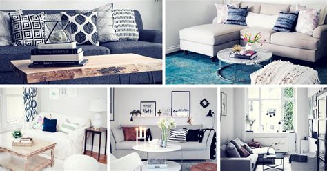 Make The Most Of Small Living Room by 30 Small Living Room Ideas Make The Most Of Your Space Homelovr