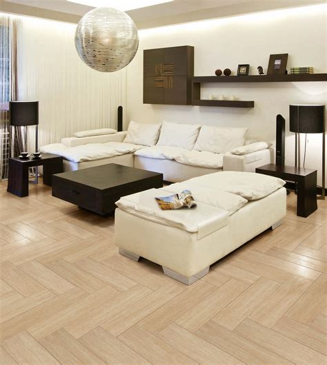 living room flooring options best flooring options for living room roy home design