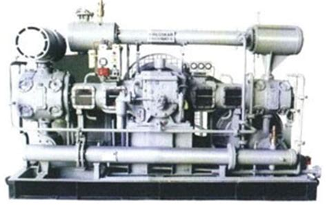 air separator for compressor air wiring diagram and