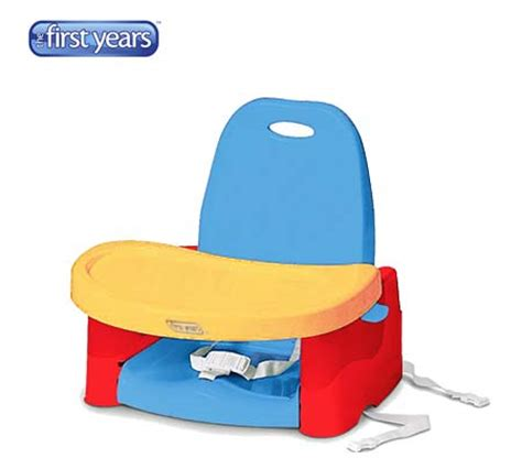 years booster seat manual the years swing tray booster seat sales
