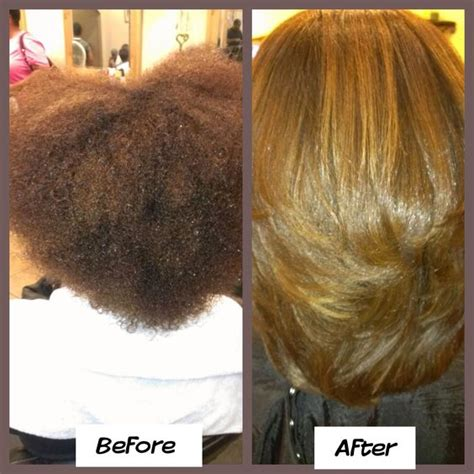 hair cuts and hair weaves in baton rouge natural hair salons in baton rouge om hair