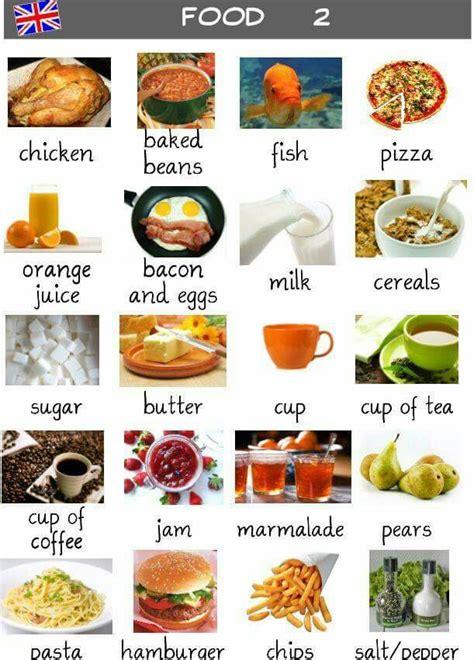 cuisiner traduction anglais comida en ingl 233 s ingl 233 s anglais langue et
