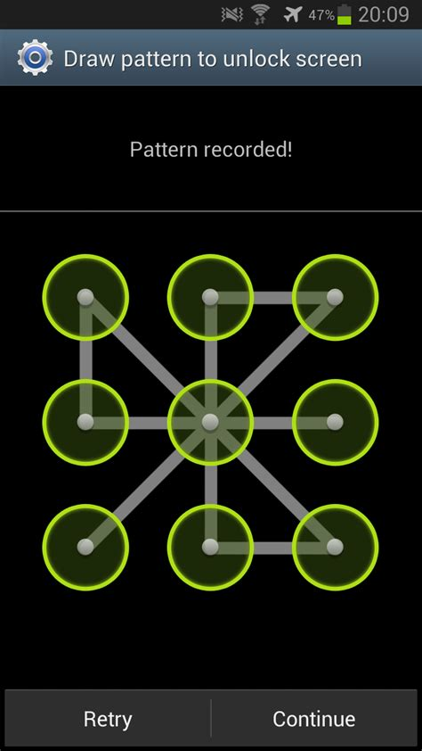 pattern lock screen for android welcome to marcel universe android screen lock pattern