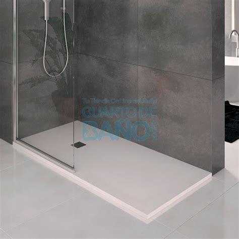 ducha resina plato de ducha resina barato 191 qu 233 modelo comprar gu 205 a 2018