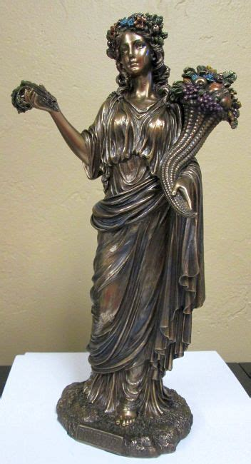 demeter greek goddess statue demeter goddess of the harvest who presided over grains
