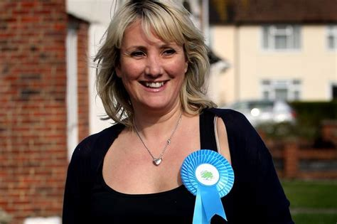 Mp Caroline New caroline dinenage and lancaster cameron cutie dumps husband to date conservative mp who