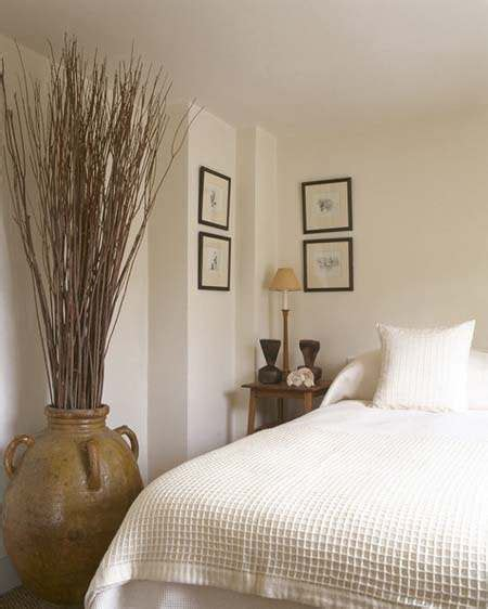 bedroom vases what are the best ways to make your bedroom interior