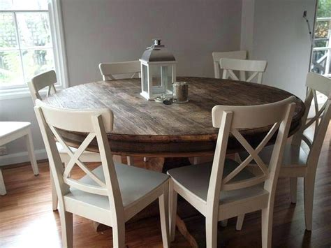 ikea kitchen tables and chairs uk kitchen table and chairs