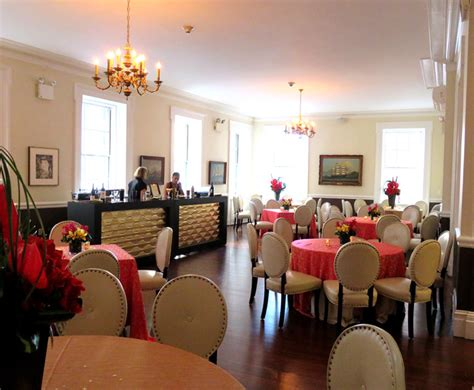 small intimate wedding venues new york 2 1 hanover square intimate weddings small wedding