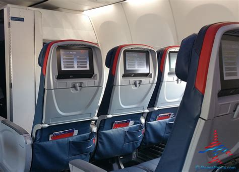 delta comfort plus seats delta comfort plus seats right side 737 900er renespoints