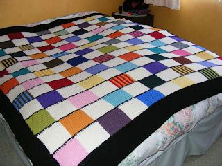 peggy squares knitting pattern soonarmy blankets and blankets