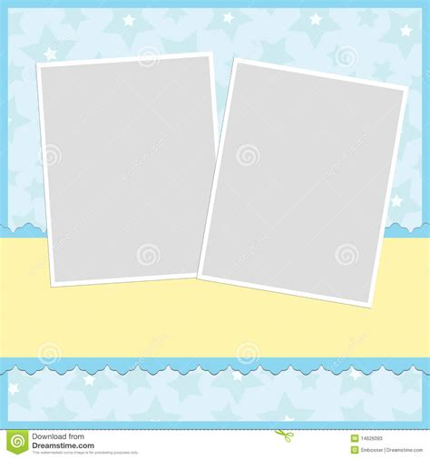 blank card stock templates blank template for greetings card stock photos image