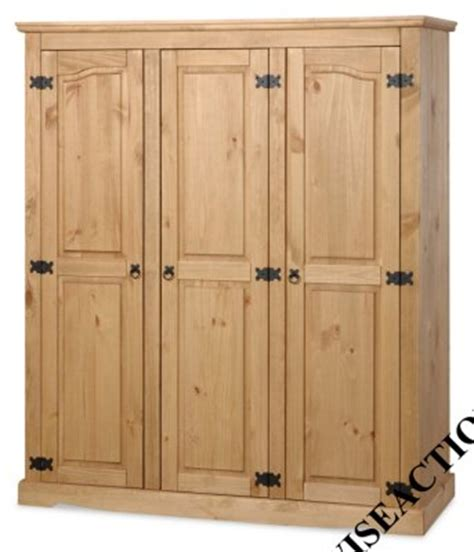 your price furniture co uk fitted wardrobes