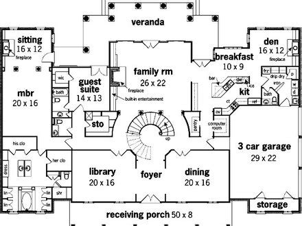 pensmore mansion floor plan french house blueprint blueprint for mansion house floor