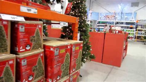 decor shopping at home depot and wal mart mi