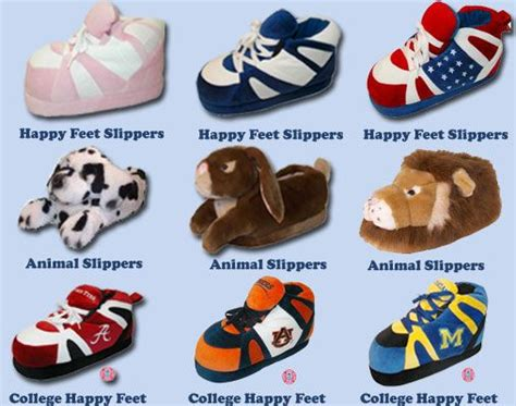 happy feet house shoes happy slippers shark tank 28 images 17 best images about shark tank products i