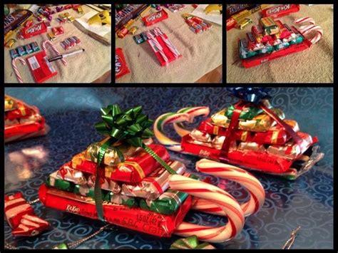 candy cane sleighs shanpagne s world