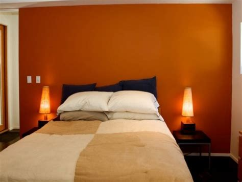what is a good color to paint bedroom 4 home decor