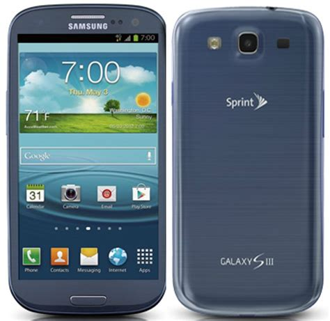 new themes for galaxy s3 how to flash a custom rom on the samsung galaxy s3 sprint