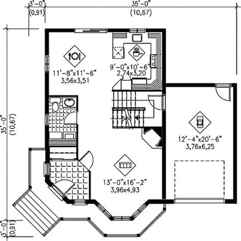 home floor plan virtual tour country house plan with virtual tour 80040pm