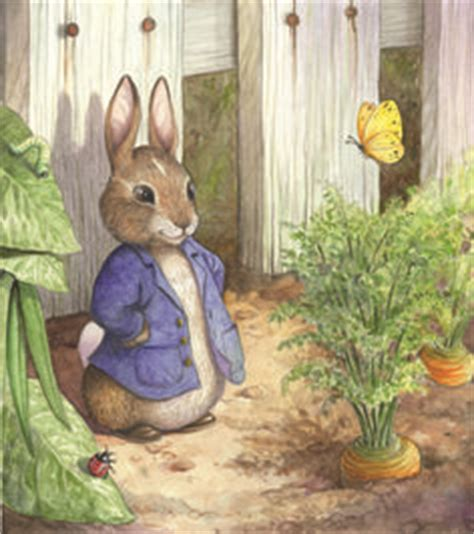Mr Petes Patio by 1000 Images About Rabbit On