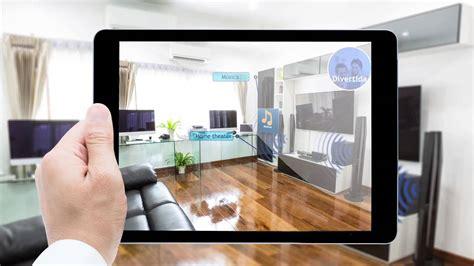 imagenes de hogares inteligentes quot casas inteligentes quot by intec youtube