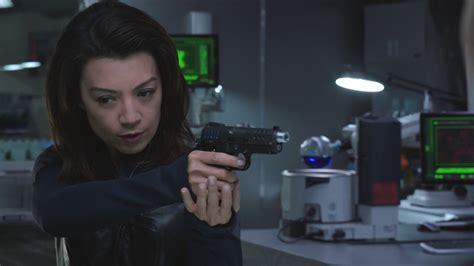Koko Avenger Size S image may icer pistol jpg marvel cinematic universe wiki