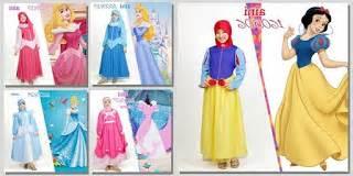Koko Gamis Anak Murah Kombinasi V Keren Ganteng Abu Biru model baju lebaran untuk anak laki laki dan perempuan terbaru