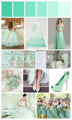 8 Cool Wedding Apps For The Brides Iphone by 1000 Images About Mint Green Wedding On Mint