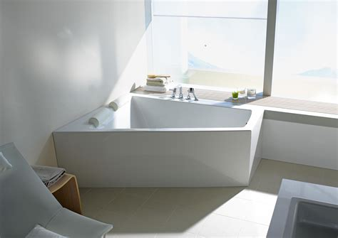 Badewannen Duravit by Paiova Bathtub Built In Bathtubs From Duravit Architonic
