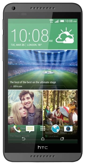 htc desire 816g themes htc desire 816g overview