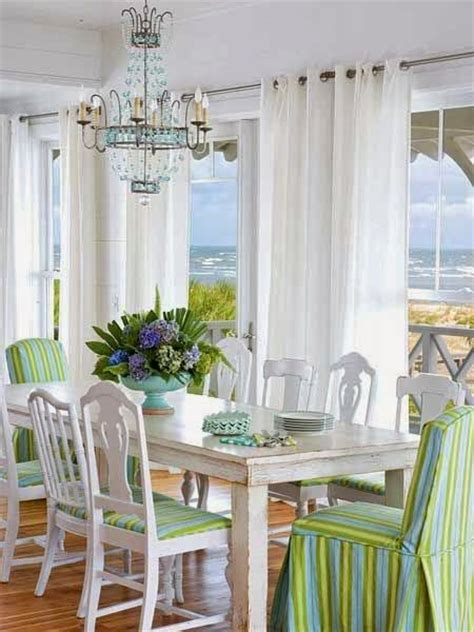 coastal dining rooms 1000 images about coastal dining room ideas on pinterest