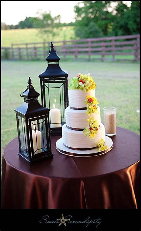 best 20 outdoor wedding cakes ideas on cool gifts 2015 outdoor wedding