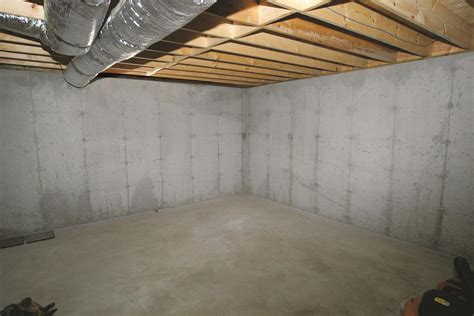 leaky basement waterproofing specialists in ct