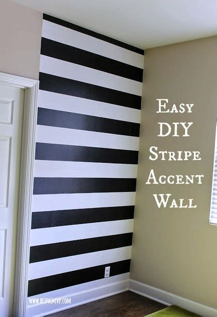 striped wall stickers black striped wall decals 28 images artistic zebra