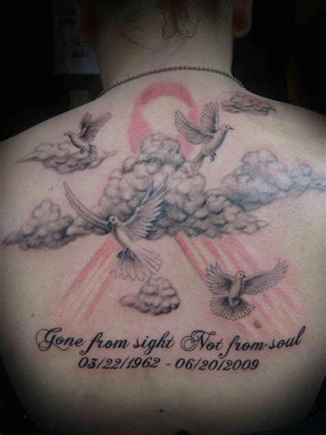atmosphere tattoos 27 best enter the atmosphere tattoos images on