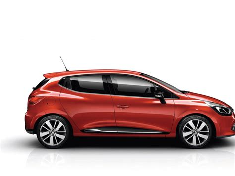 renault clio 3 high quality renault clio pictures on