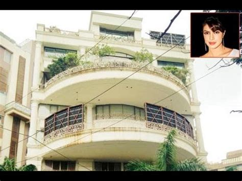 priyanka chopra house ny pictures of priyanka chopra house in mumbai youtube