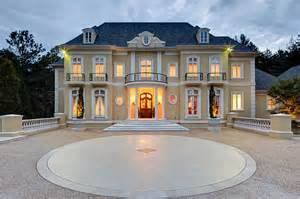 Bedrooms Sets For Sale newly listed 6 7 million european inspired mansion in