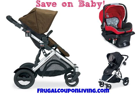 britax b safe compatible stroller britax sale b ready stroller b safe infant car seat