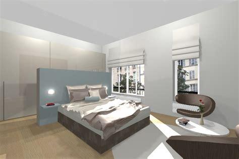 Couleur Chambre Parentale Feng Shui by Feng Shui Chambre Parentale Bricolage Maison Et D 233 Coration