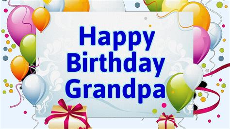 Happy Birthday Sms And Wishes 90 Birthday Wishes And Messages For Grandparents Happy
