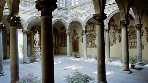 la casa del rinascimento palazzo medici riccardi