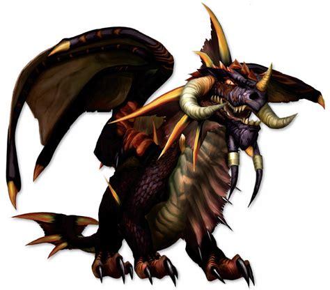 Nefarian   Villains Wiki   villains, bad guys, comic books