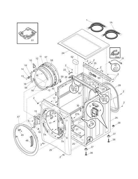 coffee maker wiring diagram coffee just another wiring site