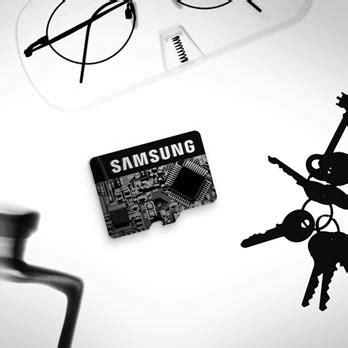 Microsd Samsung 16gb Evo Class 10 48 Mbs samsung 16gb micro sd evo uhs i class 10 48mb s dataio