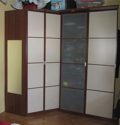 ikea corner wardrobe unit ikea pax auli ideas advices for closet organization