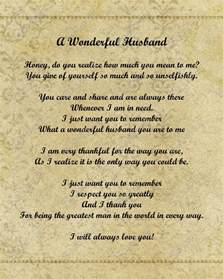 quotes anniversary anniversary poems husband viewing gallery picture quotes