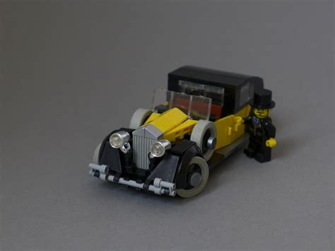 Lego Truck Can Change Car 98 best lego 6 wide cars images on lego legos and lego car
