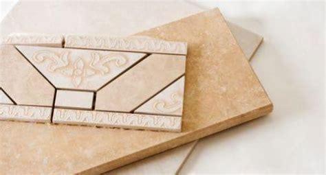 tiles design gharexpert ceramic design china ceramic and porcelain 187 designing